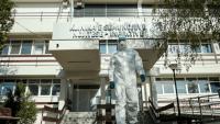 Në spitalet e Kosovës 292 pacientë po trajtohen nga Covid-19