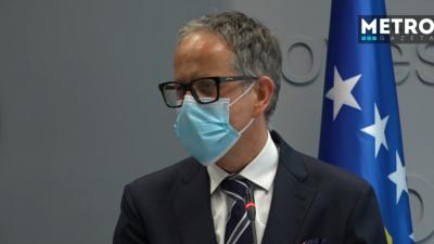 Oda e Mjekëve po përgatit padi ndaj Ministrisë së Shëndetësisë