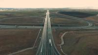 Pse autostradat e Kosovës janë pa pagesë?