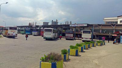 Aksidenti në Kroaci, nuk ulë përdorimin e autobusëve nga mërgimtarët